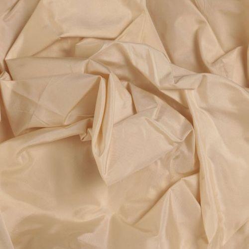 Tafetta Silk - 70 GRAMS - 54