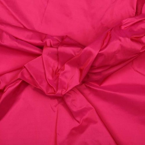 80g Tafetta Silk