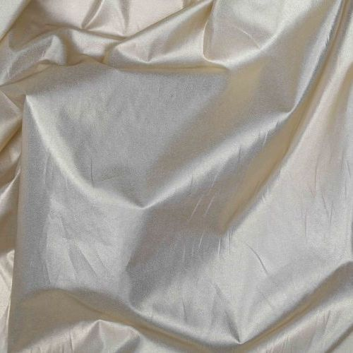 Chanderi Silk - Shimmer Print