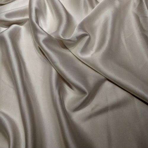 SATIN CREPE DOUBLE SIDE SATIN