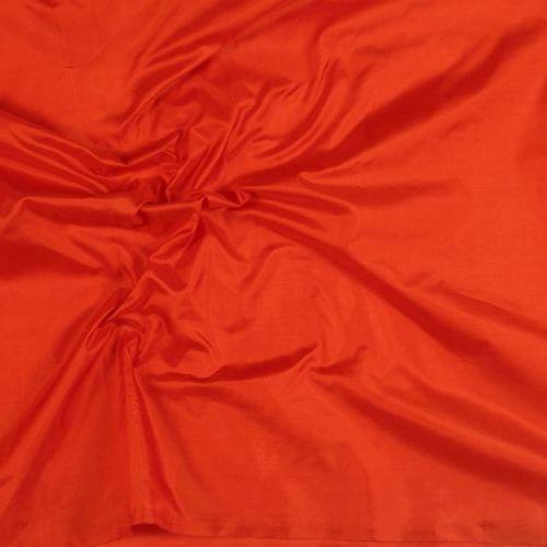 50g Silk Plain