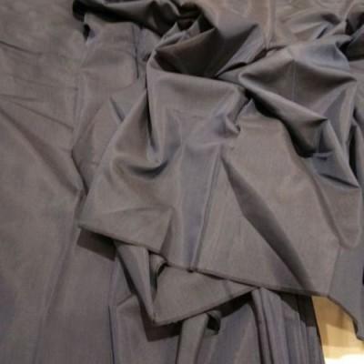 Silk Cotton Plain