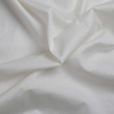 SILK COTTON Plain