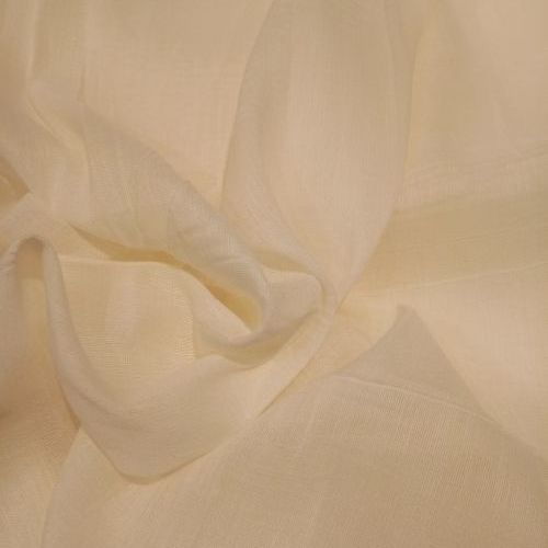 COTTON LINEN PLAIN