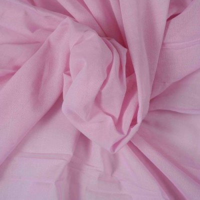 COTTON VOILE PLAIN