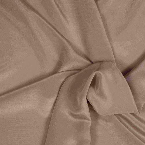 Crepe Plain