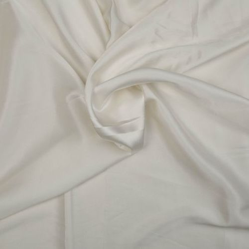 SATIN CREPE LYCRA 80 GRAMS